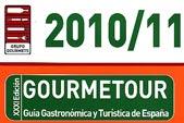 Jamones y cecinas R. Domingo recomendado por Gourmetour