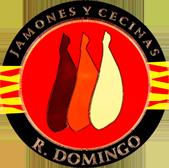 Jamones y cecinas R. Domingo